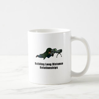 building long distance relationships coffee mug