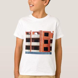 Building under construction T-Shirt
