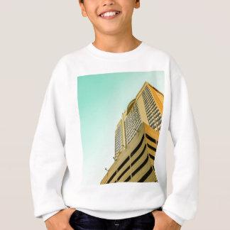 buildings sweatshirt