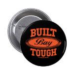 Built Bay Tough Buttons