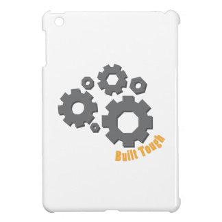 Built Tough iPad Mini Case