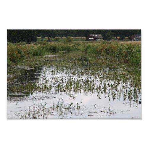 Buinen-Schoonoord Canal