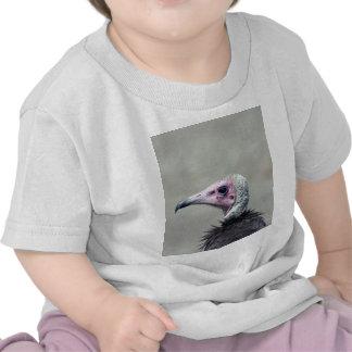 Buitre Camisetas