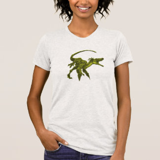 buitreraptor Dinosaurs t-shirt design