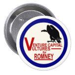 Buitres del capital de riesgo para Romney Pin