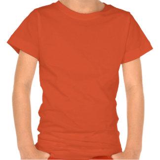 Buitres del Viejo Mundo Camisas