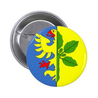 Bukovec, checo pin