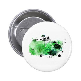 Bul Button by Krize Botón