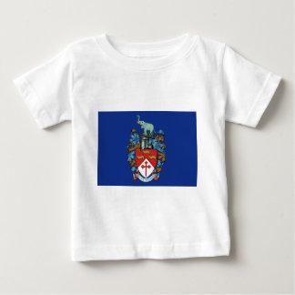 Bulawayo, Vietnam flag T-shirts
