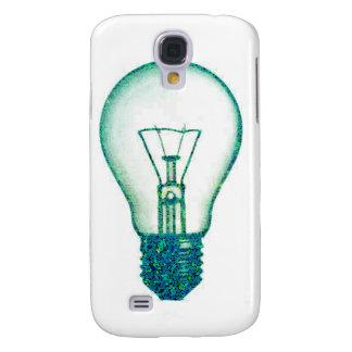 bulbo de lámpara del pixel