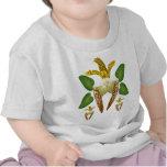 Bulboaphyllum Lasiochilum Camiseta