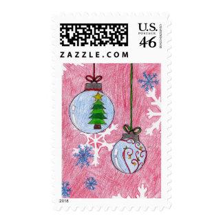 Bulbos del navidad