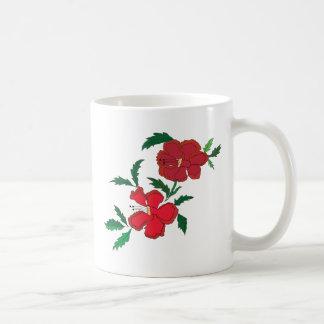 bulbos taza clásica