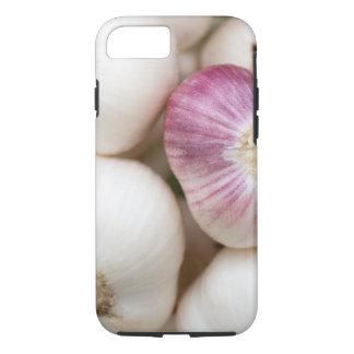 Bulbs of Garlic iPhone 8/7 Case