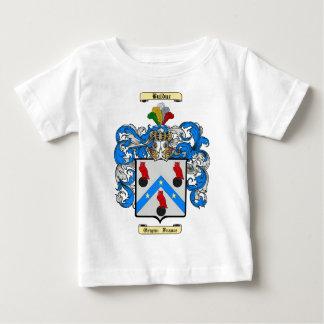 Bulduc Baby T-Shirt