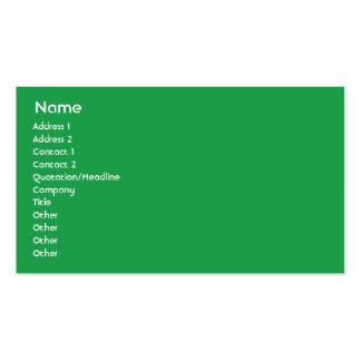 Bulgaria - Business Business Card Template