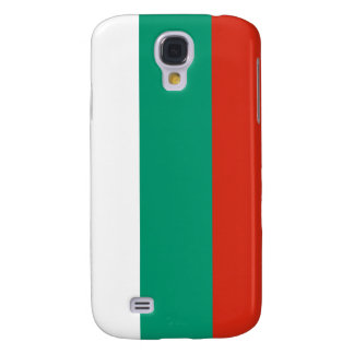 Bulgaria Carcasa Para Galaxy S4