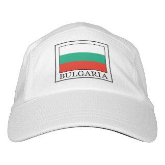 Bulgaria Hat