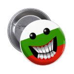 Bulgaria Pins