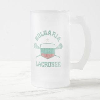 Bulgaria-Vintage Mugs