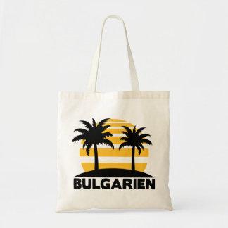 Bulgarien Bolsas De Mano