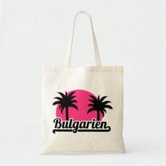 Bulgarien Bolsas