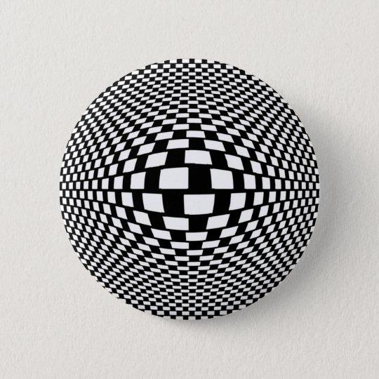 Bulge Button