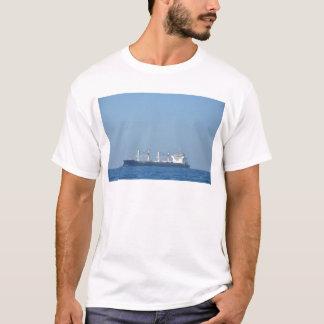 Bulk Carrier EGS CREST T-Shirt