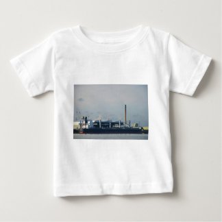 Bulk Titan Infant T-shirt
