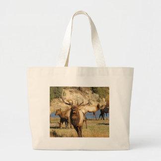 bull bugle bags