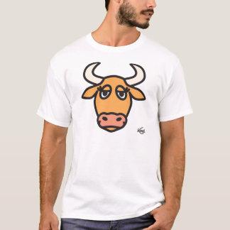 Bull - dreamly T-Shirt
