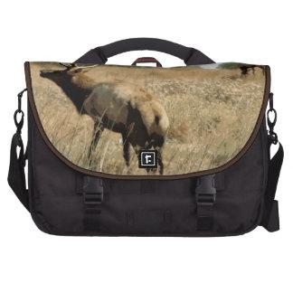 Bull Elk Bags For Laptop