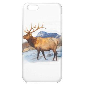 bull elk t idea.pdf cover for iPhone 5C