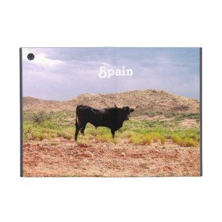 Bull en España iPad Mini Cárcasas