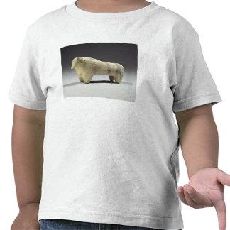 Bull in the Ubaid style, c.4000-3500 BC (terracott Shirt