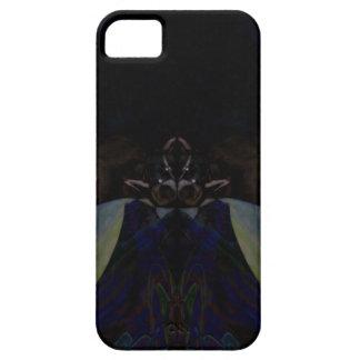 Bull iPhone SE/5/5s Case