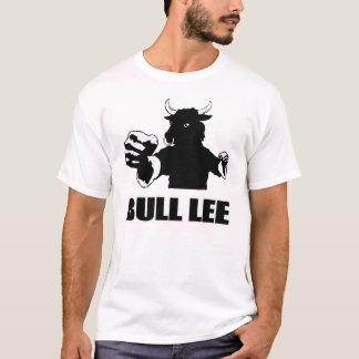 Bull Lee Playera