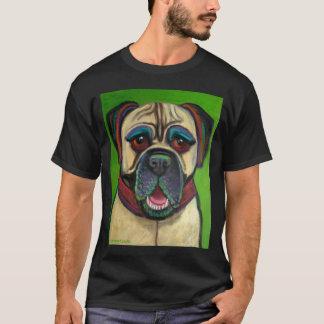 Bull Mastif T-Shirt