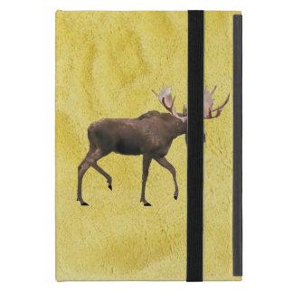 Bull Moose iPad Mini Cover