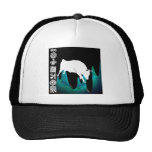 BULL PRODUCTS HAT