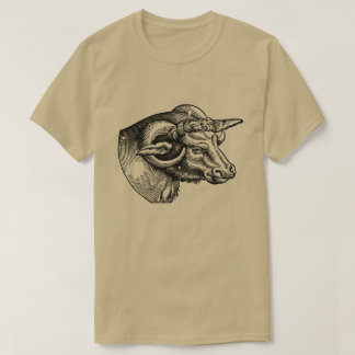 Bull! T-Shirt