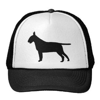Bull Terrier Gear Trucker Hat