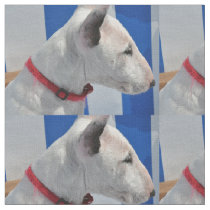 bull-terrier-.png fabric