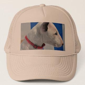bull-terrier-.png trucker hat