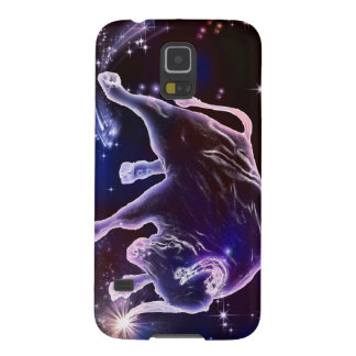 Bull universe cases for galaxy s5