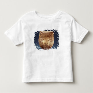 Bulla, Bog of Allen, County Kildare T-shirt