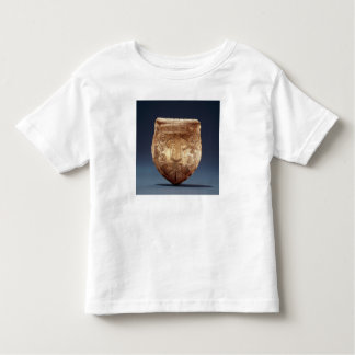 Bulla, Bog of Allen, County Kildare Toddler T-shirt