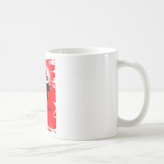 BULLCITYPAINTING AND CLEANING CUSTOMIZABLE PRO COFFEE MUG