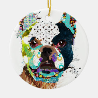 bulldog1.jpg ceramic ornament