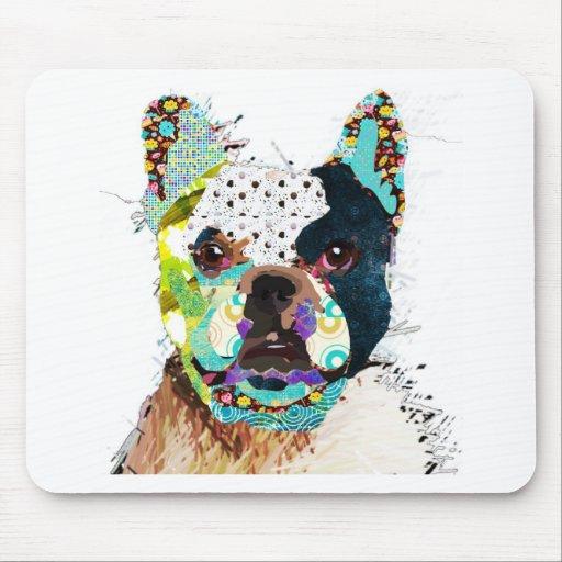 bulldog1.jpg mousepad